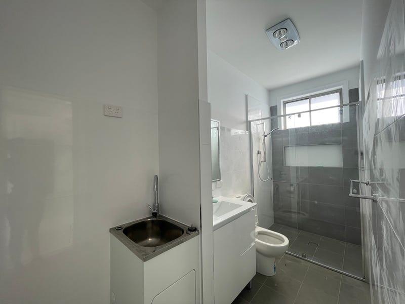 24A Gita Place, Woolgoolga, NSW 2456