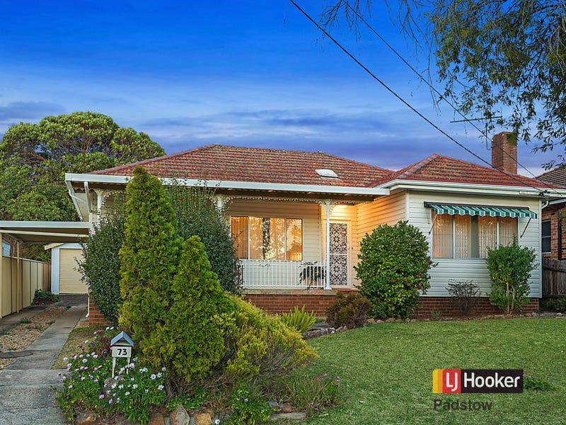 73 Milford Avenue, Panania, NSW 2213