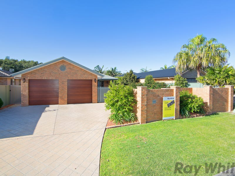 67 Elizabeth Bay Drive, Lake Munmorah, NSW 2259