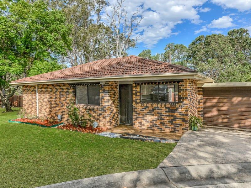 23/196-200 Harrow Road, Glenfield, NSW 2167