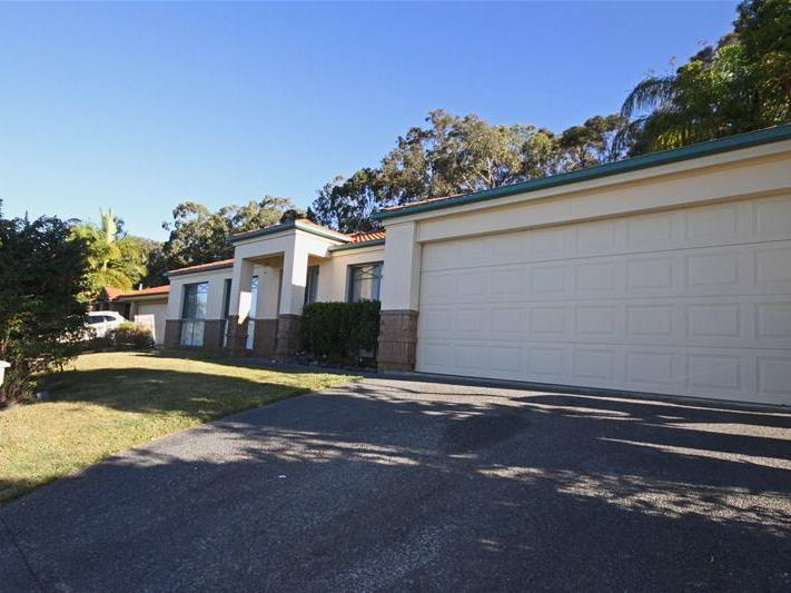 34 Stanfield Drive, Upper Coomera, Qld 4209