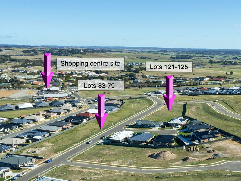 38 Mistful Park Road, Goulburn, NSW 2580