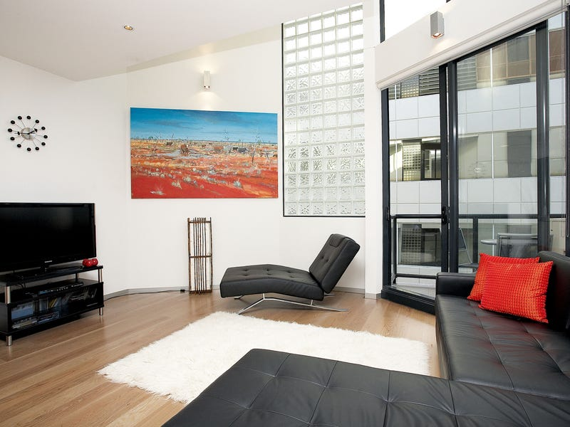 410/539 St Kilda Road, Melbourne, Vic 3000