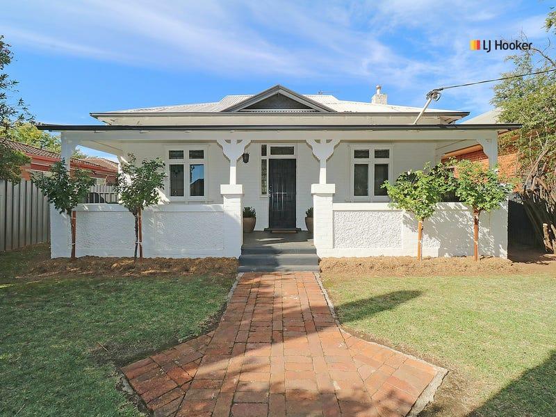 59 Beckwith Street, Wagga Wagga, NSW 2650