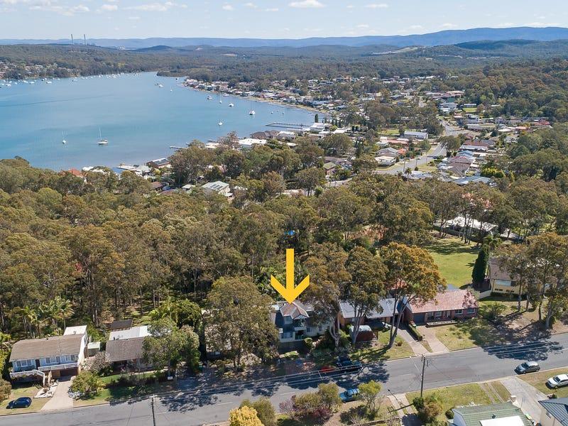 33 Barina Avenue, Kilaben Bay, NSW 2283