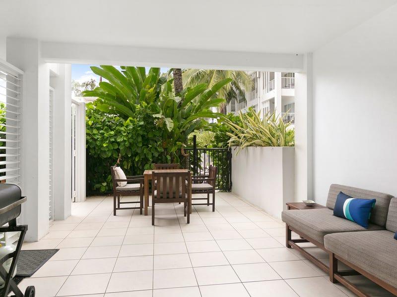 5213-14/123 Williams Esplanade, Palm Cove