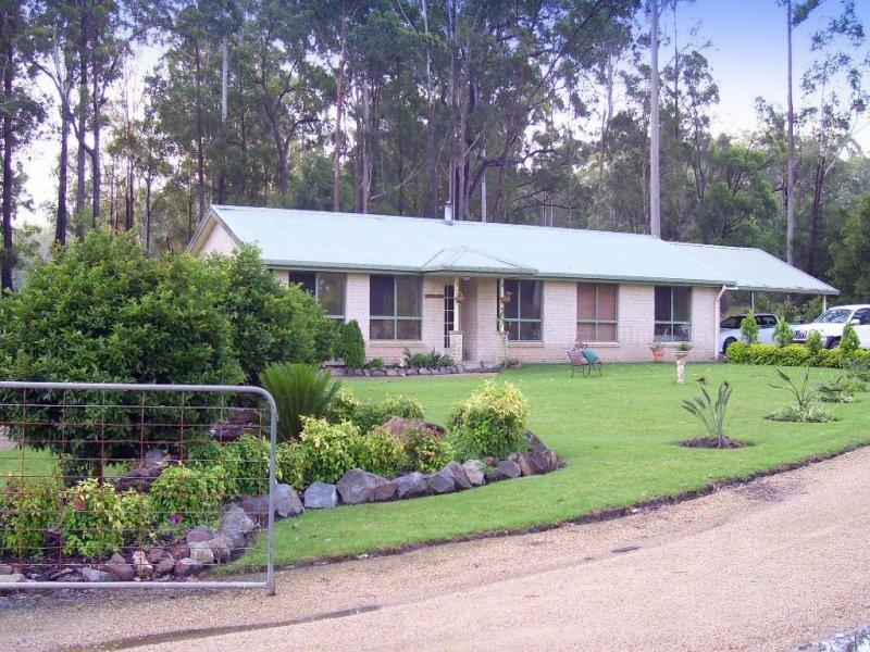517 Lake Innes Drive, Lake Innes, NSW 2446