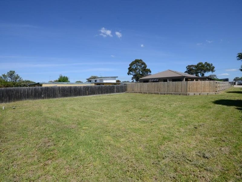 86B Main Road, Paynesville
