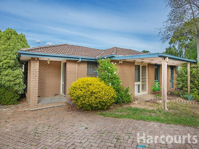 1/4 Hillgrove Close, Wheelers Hill, Vic 3150