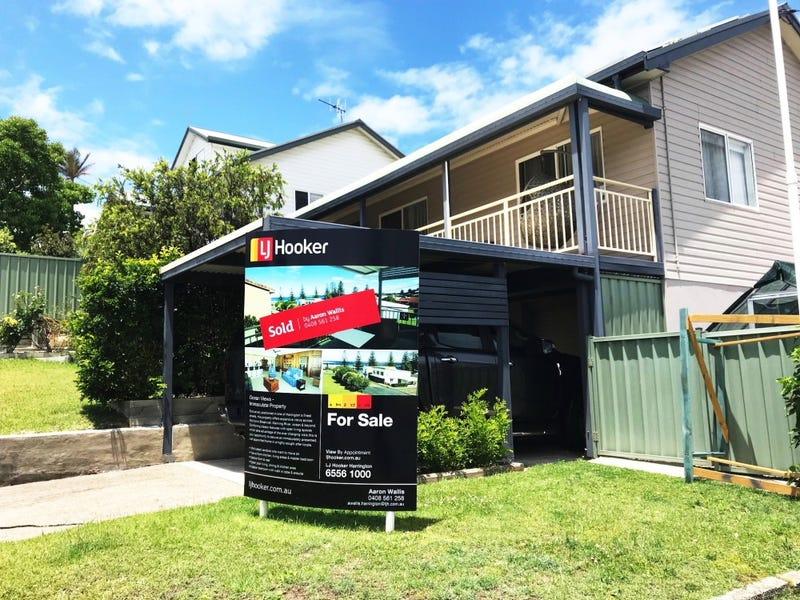 26 High Street, Harrington, NSW 2427