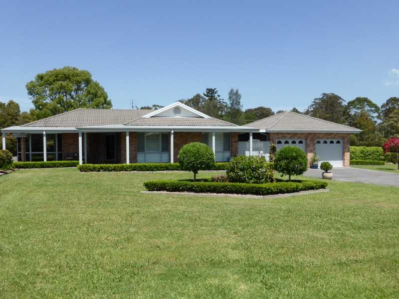 330 Macrae Place, Failford, NSW 2430