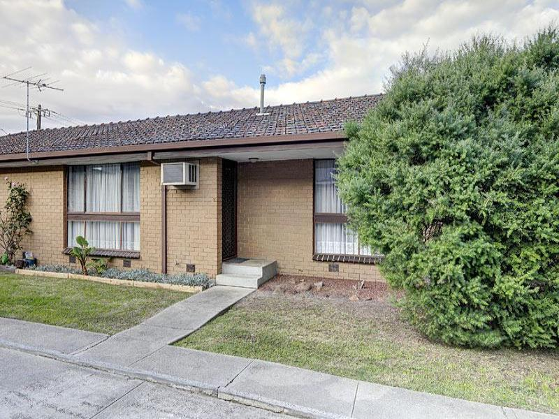 2/75 Canning Street, Avondale Heights, Vic 3034