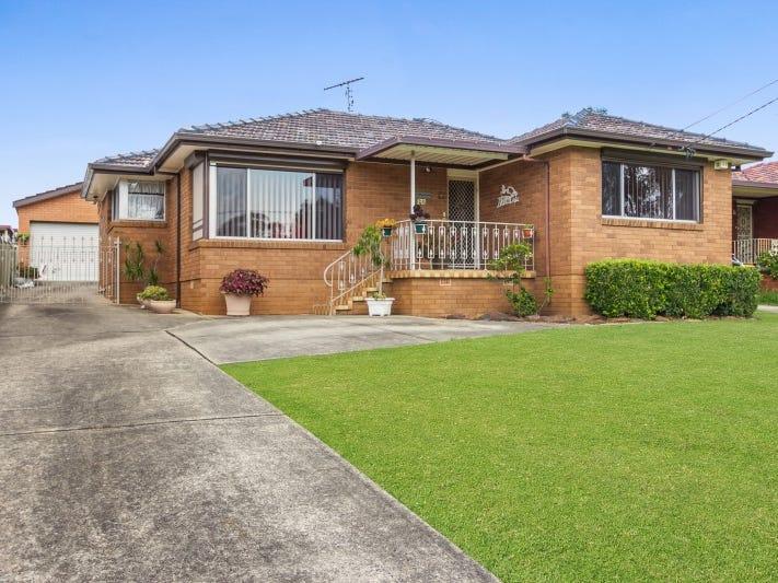 20 Victor Street, Greystanes, NSW 2145
