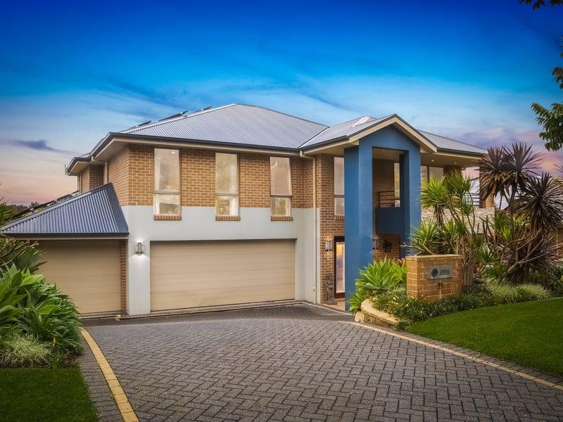 11 Figtree Bay Drive, Kincumber, NSW 2251