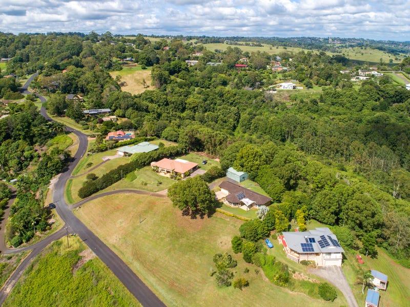 20 Ridgeland Cl, Boat Harbour, NSW 2480