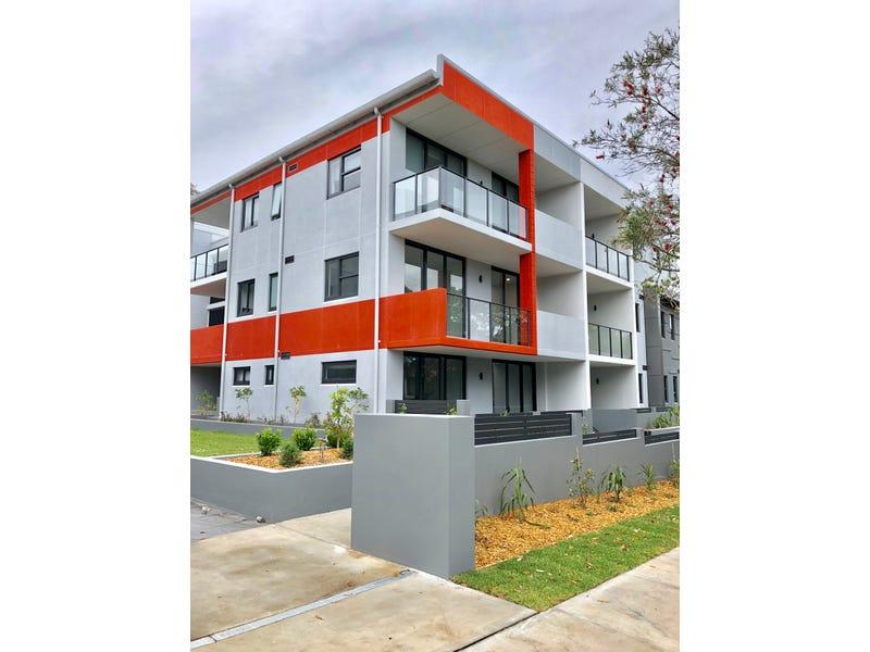111/75-83 Second Avenue, Campsie, NSW 2194