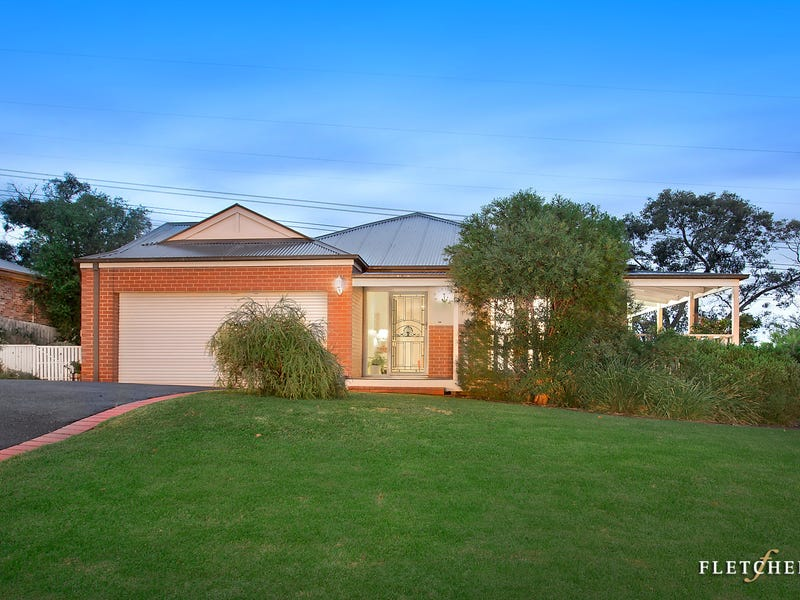 14 Jumbuck Court, Plenty, Vic 3090