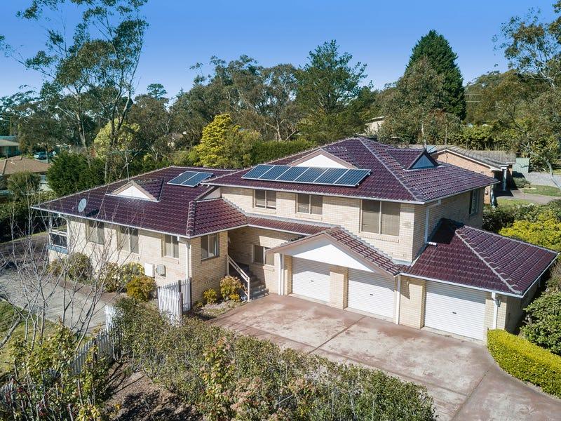 7 Flora Street, Wentworth Falls, NSW 2782