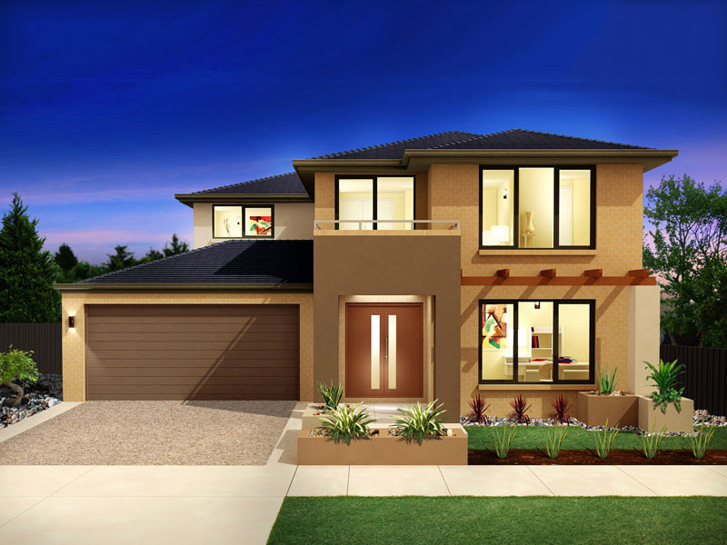 Lot 554 Snead Boulevard, Canopy at Amstel Estate, Cranbourne