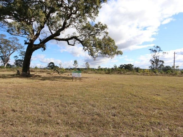 Lot 519 Radiant Avenue, Largs, NSW 2320