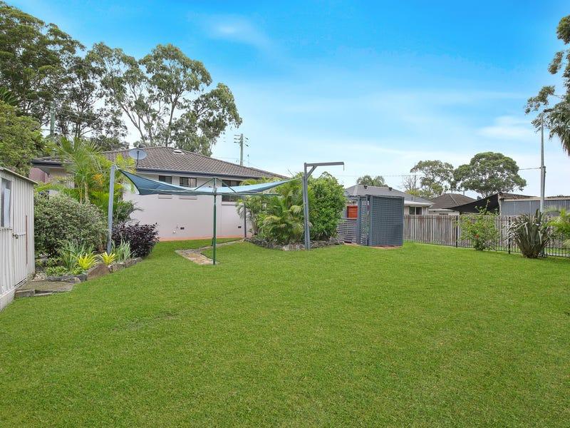 132 Heaslip Street, Mangerton, NSW 2500