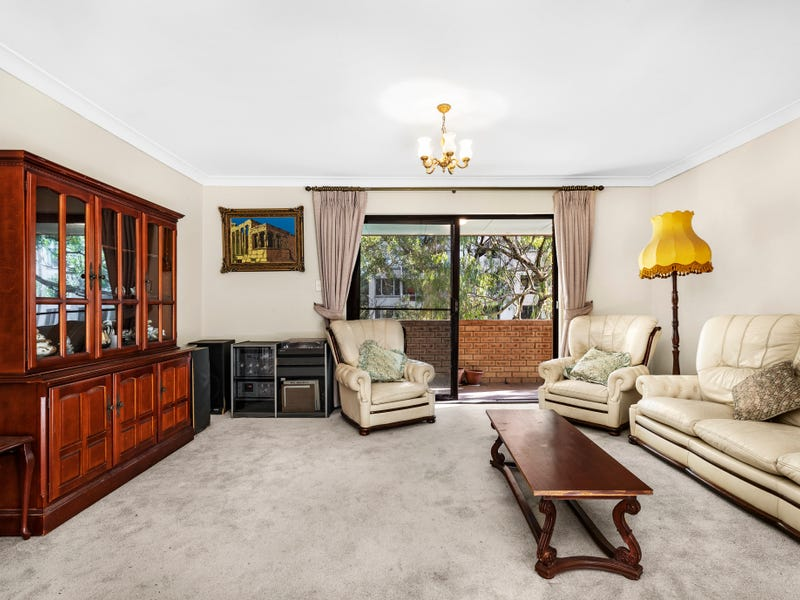 11/25 Ocean Street North, Bondi, NSW 2026