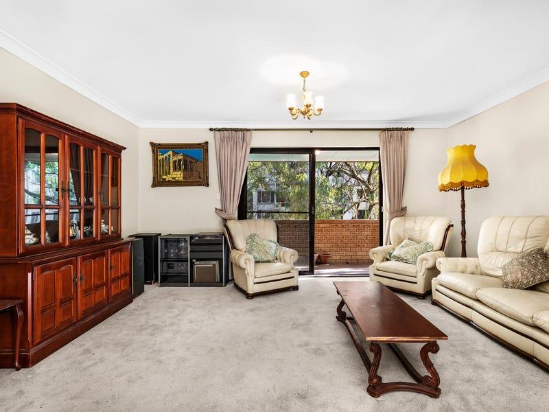 11/25 Ocean Street North, Bondi, NSW 2026