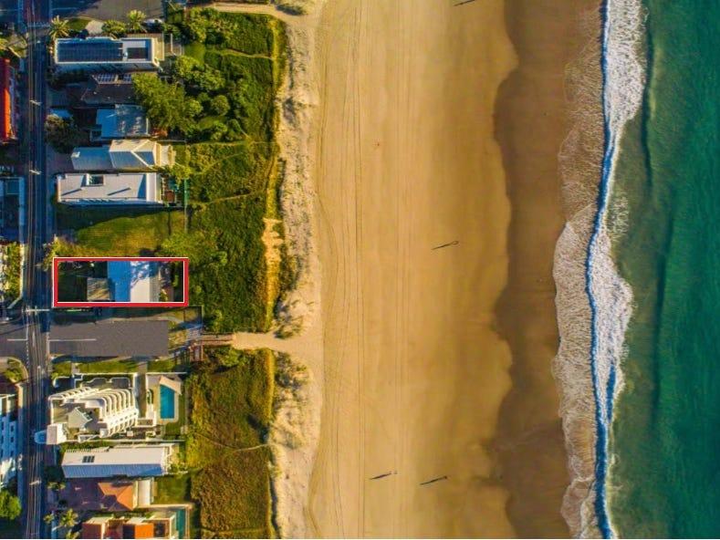 123 Hedges Avenue, Mermaid Beach, Qld 4218