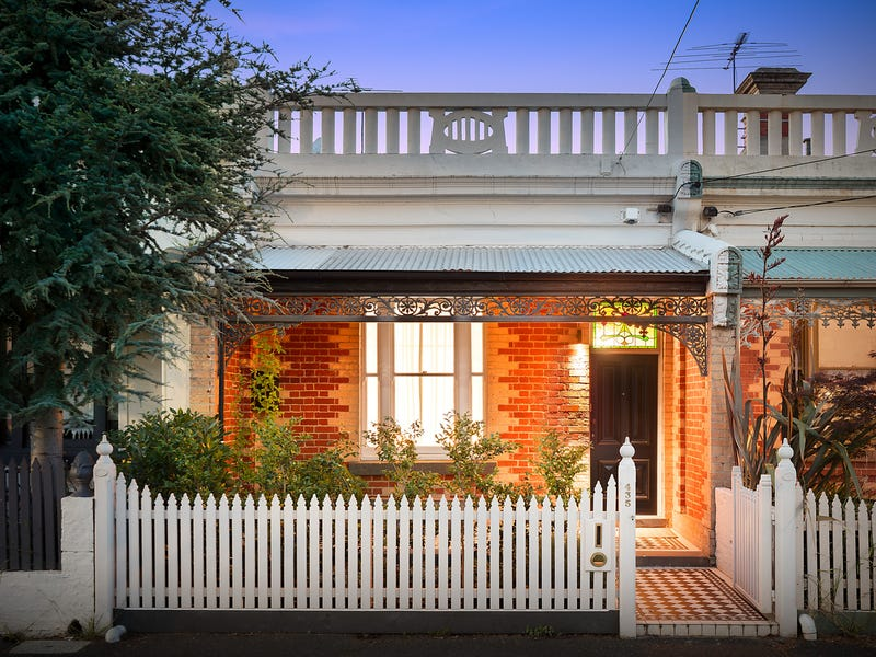 435 Rae Street, Fitzroy North, Vic 3068