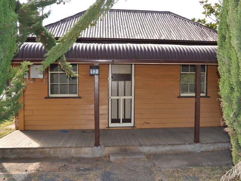 17 Herbert Street, Gulgong, NSW 2852