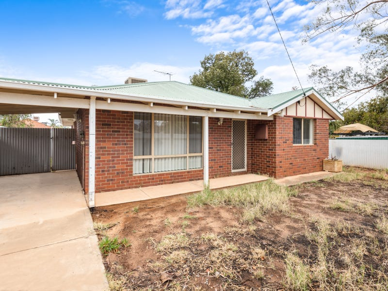 9 Gregory Street, Victory Heights, WA 6432
