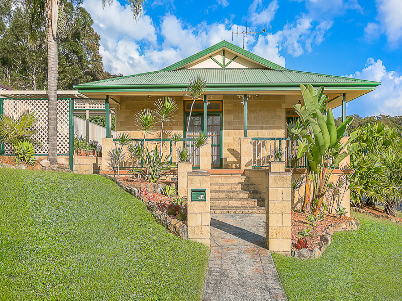 14 Kurume Close, Tuggerah, NSW 2259