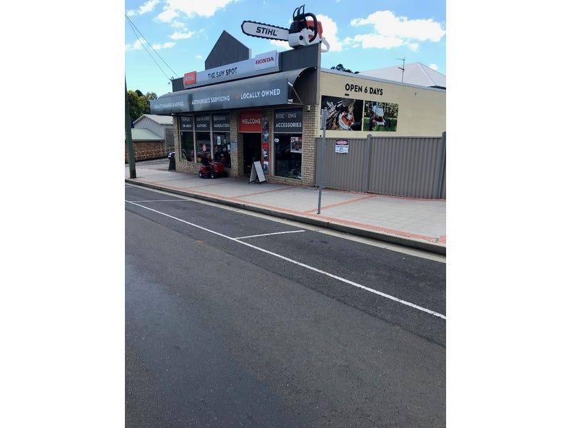 54 Summerland Way, Kyogle, NSW 2474