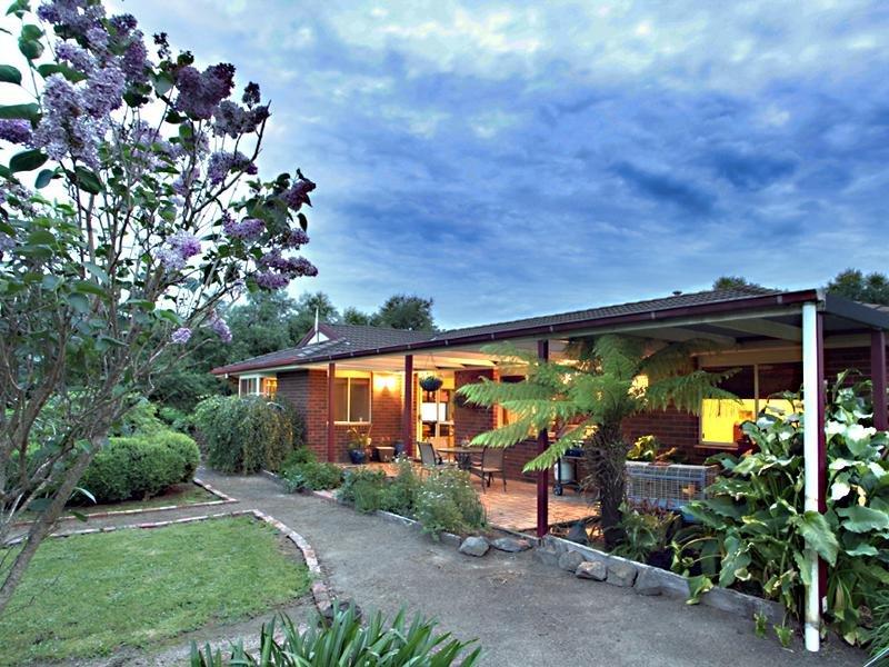 83 - 85 Kookaburra Drive, Koonwarra, Vic 3954