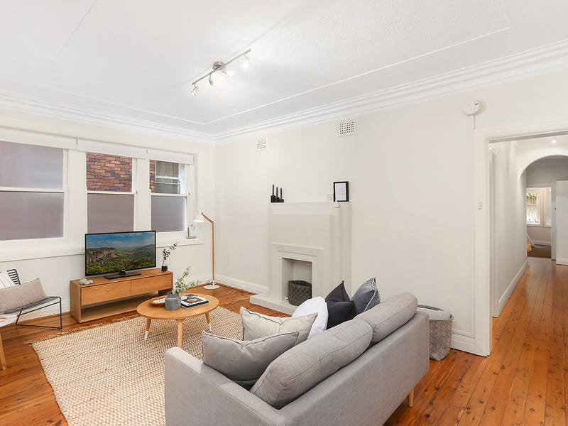 4/522 New South Head Road, Double Bay, NSW 2028