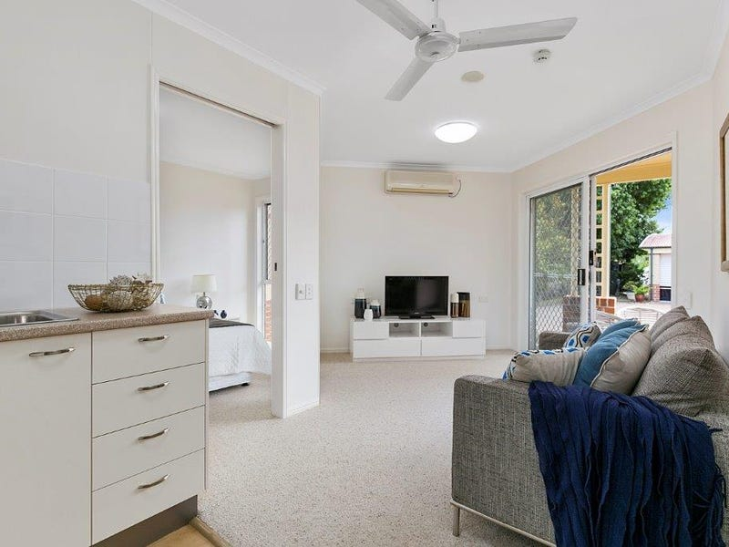 K25/97 Albany Creek Road, Aspley, Qld 4034