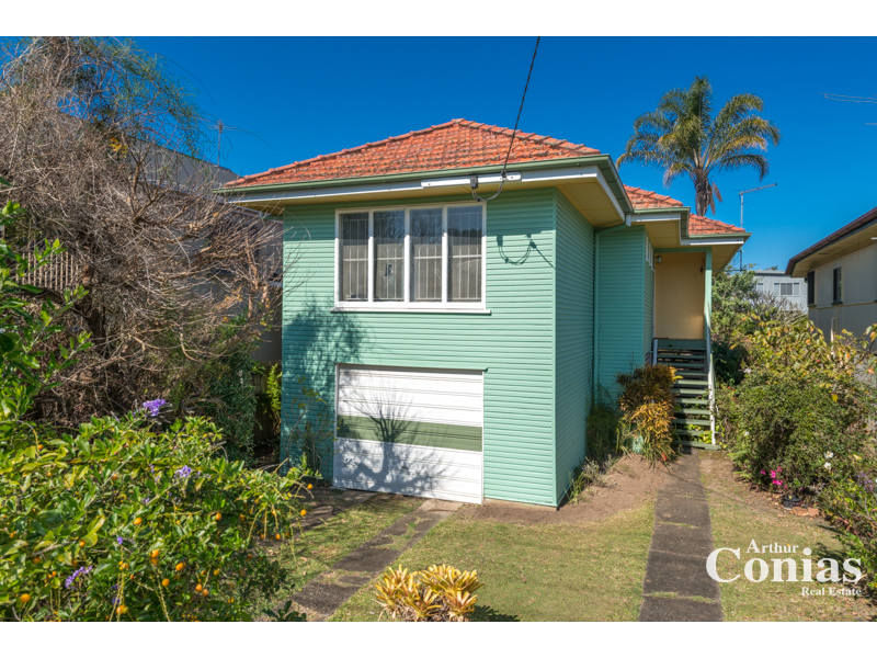 105 Hargreaves Avenue, Chelmer, Qld 4068
