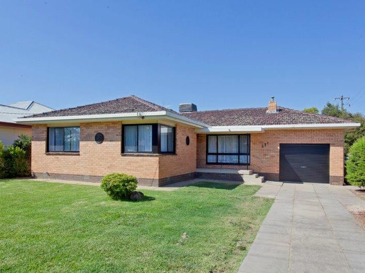 531 Klose Street, Lavington, NSW 2641