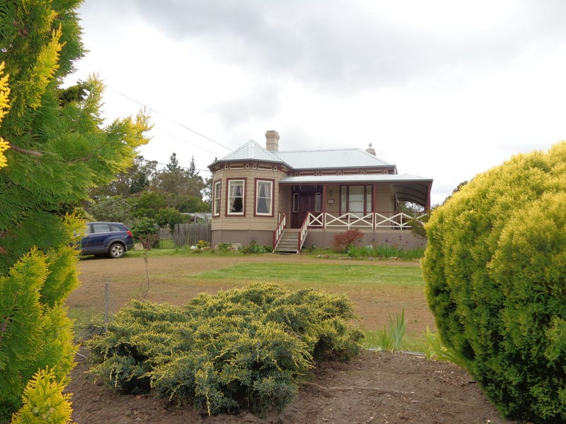 151 Church Road, Barnes Bay