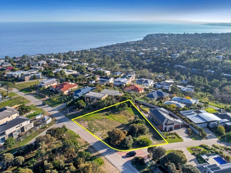 1 Clearwater Close, Mount Martha, Vic 3934