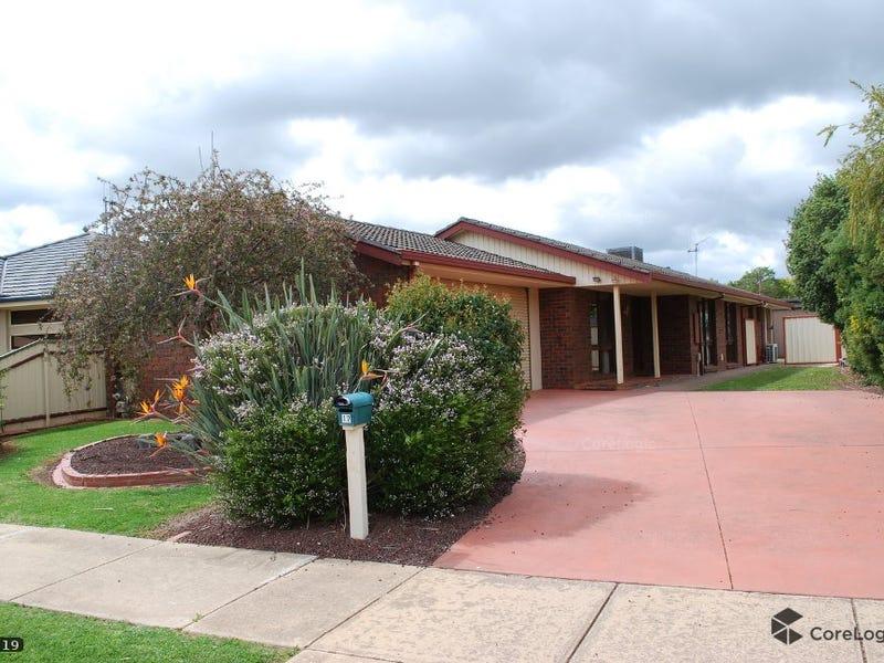 12 Rozaria Court, Shepparton, Vic 3630