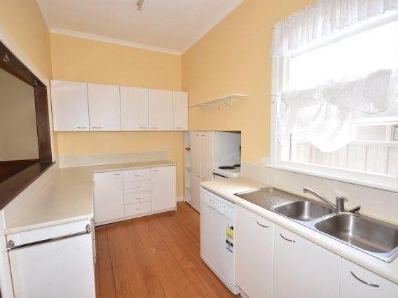 42 Wellington Street, Maryborough, Vic 3465