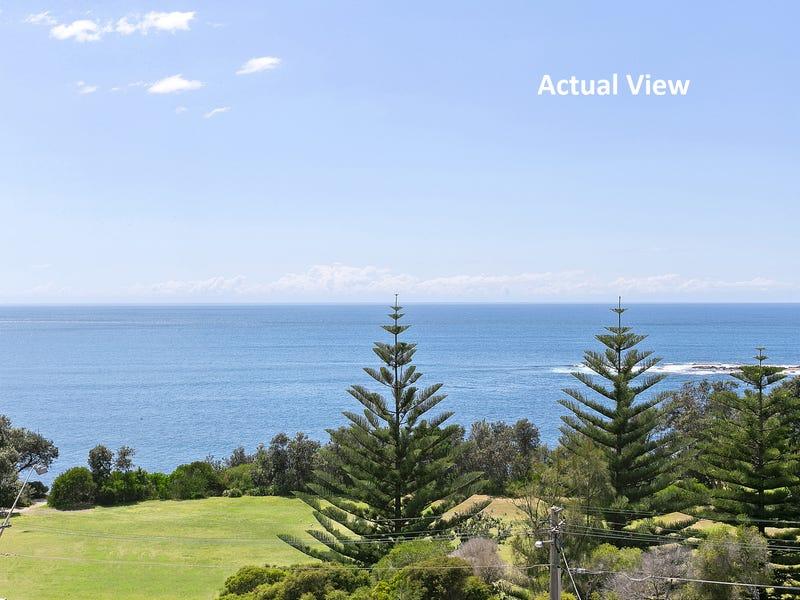 16/184-186 Beach Street, Coogee, NSW 2034