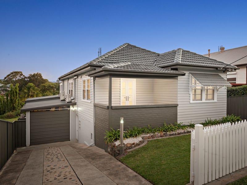 7 Third Avenue, North Lambton, NSW 2299