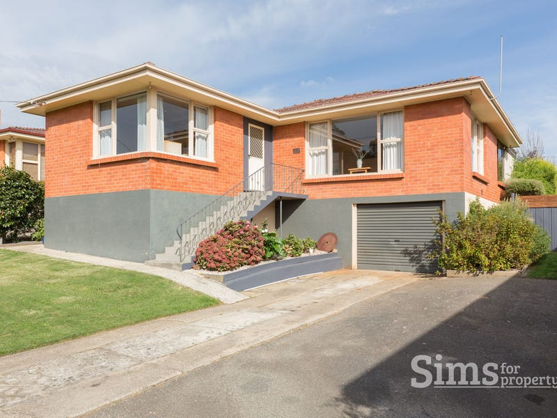 10 Bluegum Road, Youngtown, Tas 7249