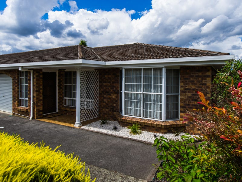 3/150D QUARANTINE ROAD, Norwood, Tas 7250