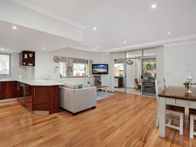 11/30-34 Penkivil Street, Bondi, NSW 2026