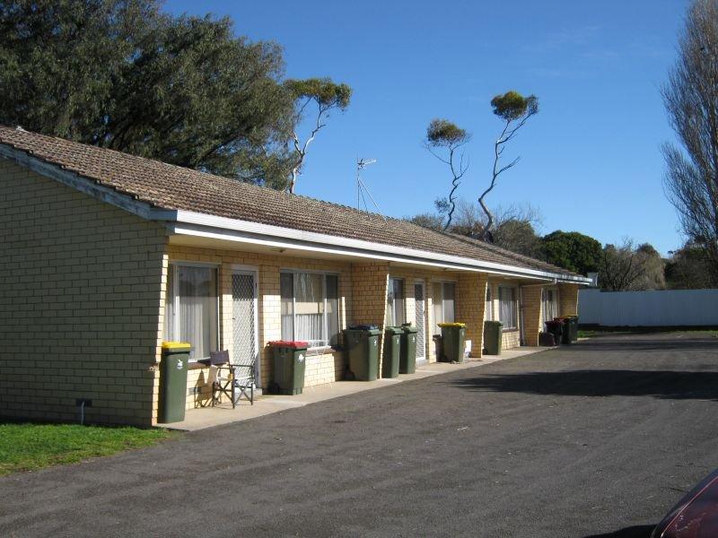 15 Gardner Street, Millicent, SA 5280