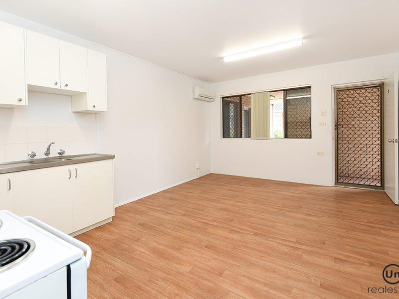 3/4 Elizabeth Street, Sawtell, NSW 2452