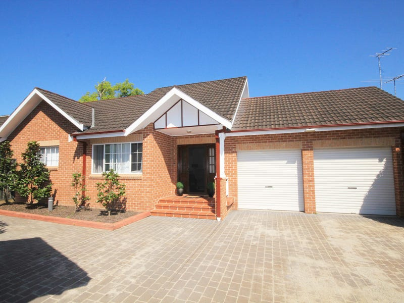9A Queens Road, Hurstville, NSW 2220